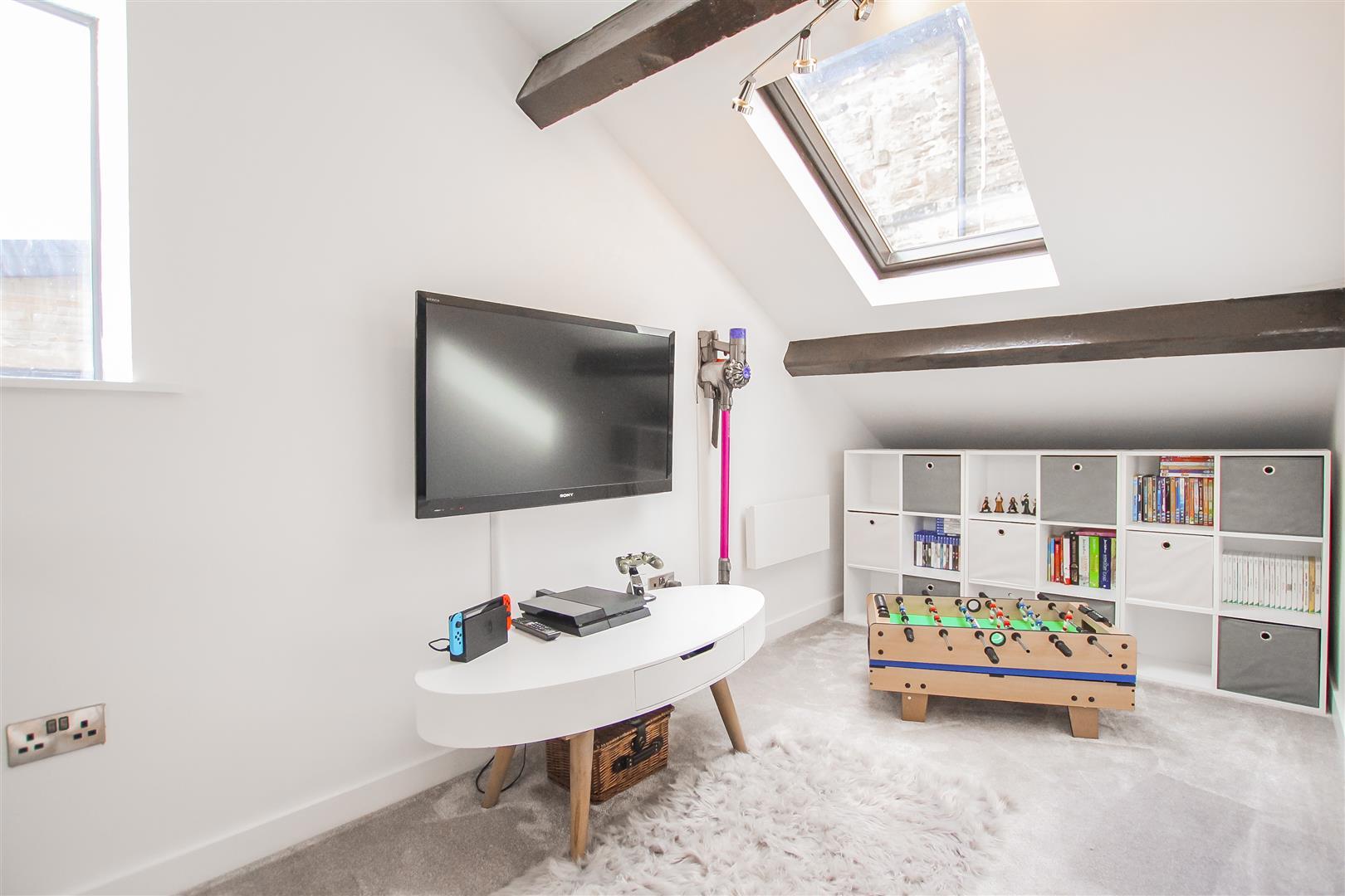3 Bedroom Duplex Apartment For Sale - Image 31